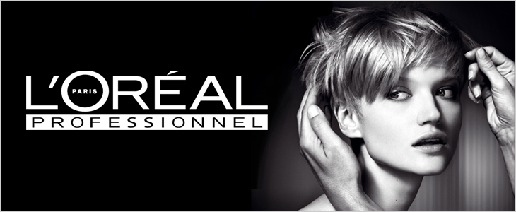 L'Oreal Salon in Henderson