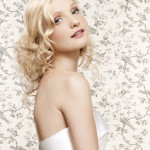 Bridal hair and make up in Henderson